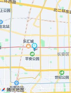 河北省石家庄市长安区中山东路39号 勒泰中心三层玩具反斗城