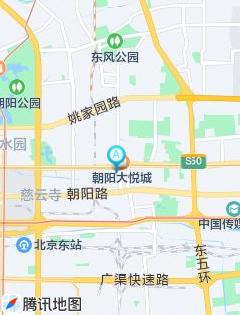 北京市同或绘馆(三家店)
