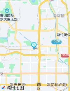 北京市六环内(五路居新生儿 花香店新生儿 双井新生儿 奥体新生儿 通州新生儿)