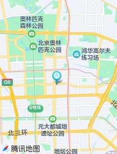 北京市朝阳区安慧北里雅园5号楼 大虾来了