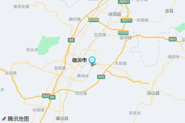 广州到临汾长途搬家