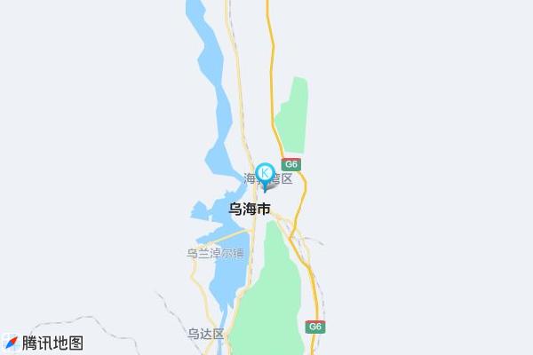 广州到乌海长途搬家