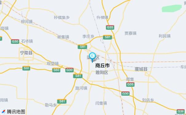 广州到商丘货运专线