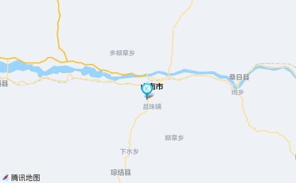 广州到山南货运专线