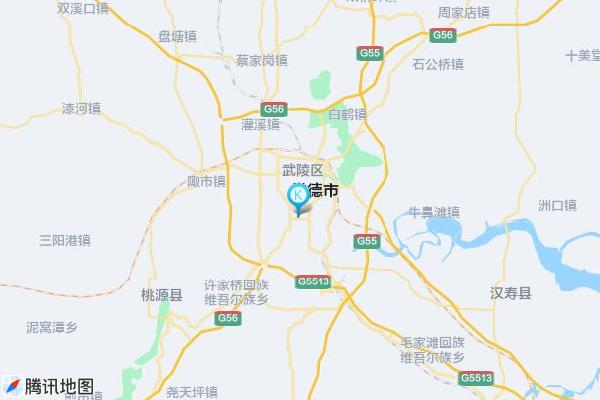 广州到常德长途搬家