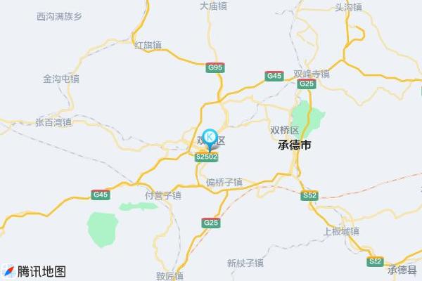 广州到承德长途搬家
