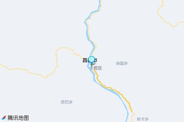 广州到昌都长途搬家