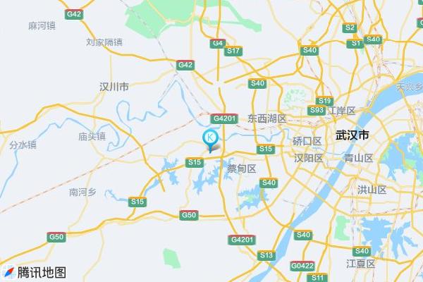 广州到武汉长途搬家