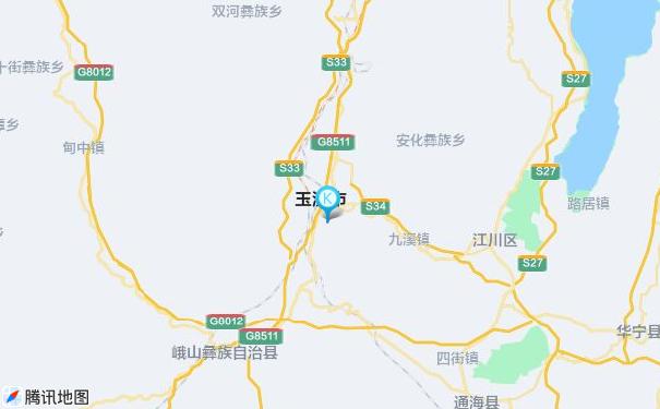 广州到玉溪货运专线