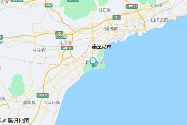 广州到秦皇岛长途搬家