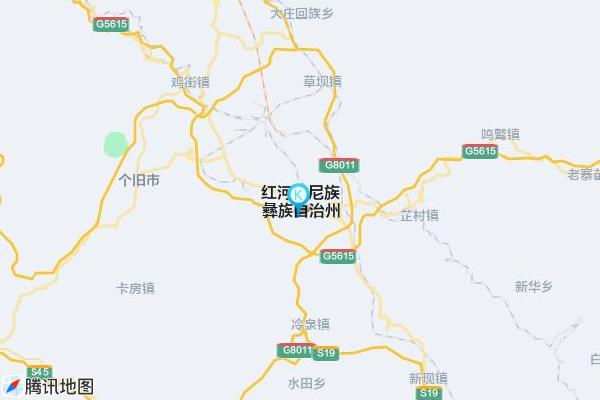 广州到红河长途搬家