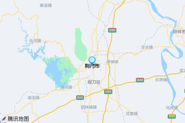 广州到荆门长途搬家