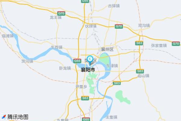 广州到襄阳长途搬家