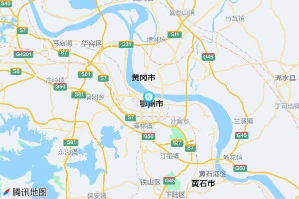 广州到鄂州长途搬家