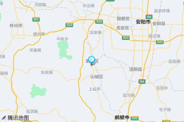 广州到鹤壁长途搬家