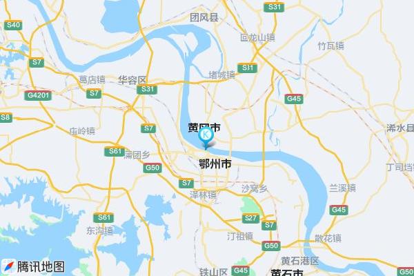 广州到黄冈长途搬家