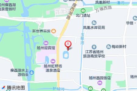 錦旺苑小區地圖信息